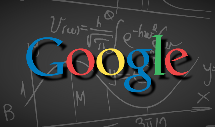 Google-search-engine-algorithms