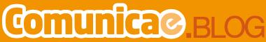 Blog de Comunicae.es