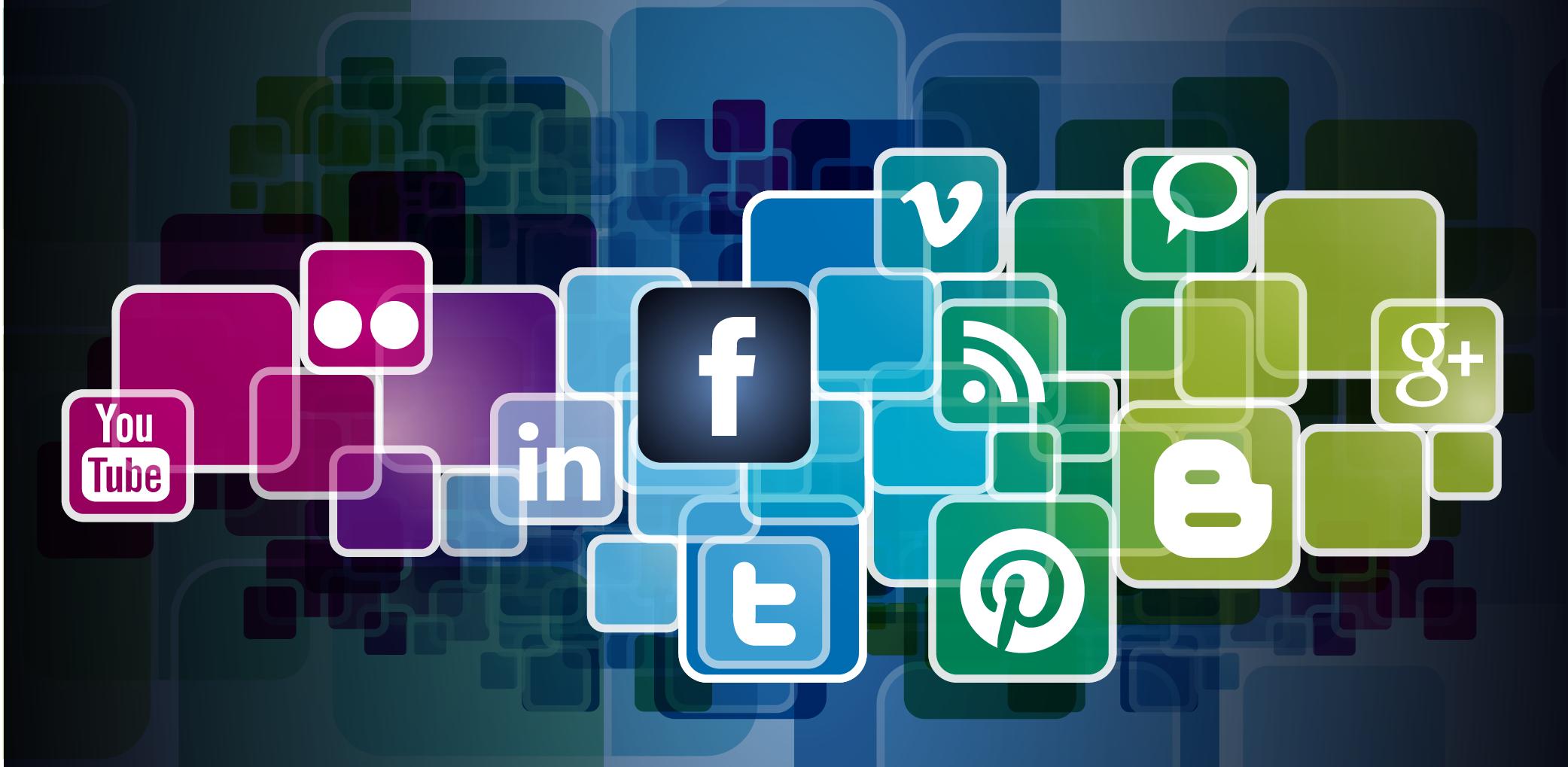 Social Brand, cada día más importante para tu marca