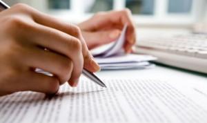 como_redactar_una_carta_de_presentacion