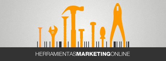 herramientas marketing
