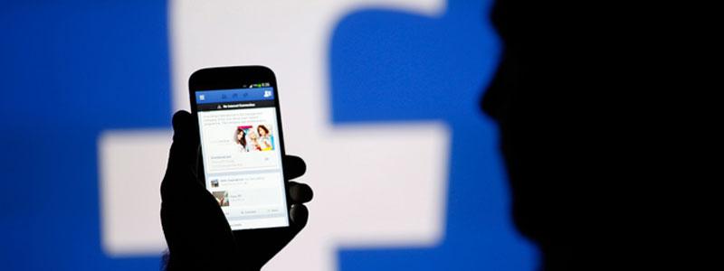 errores facebook