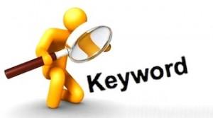 keywords-blog