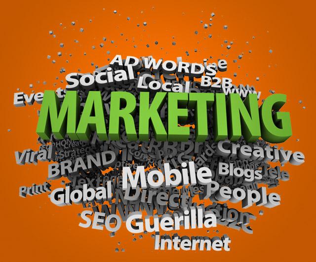 marketing-juridico-profesion-de-futuro