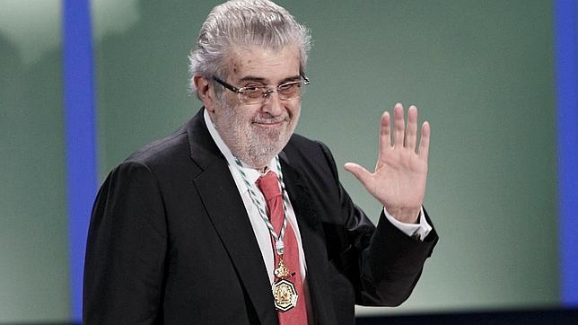 Jose-Manuel-Lara