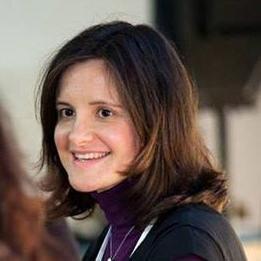 Cristina Aced 2
