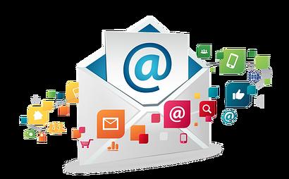 Reglas de oro para el e-mailing