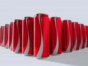 coca-cola-sin-etiquetas