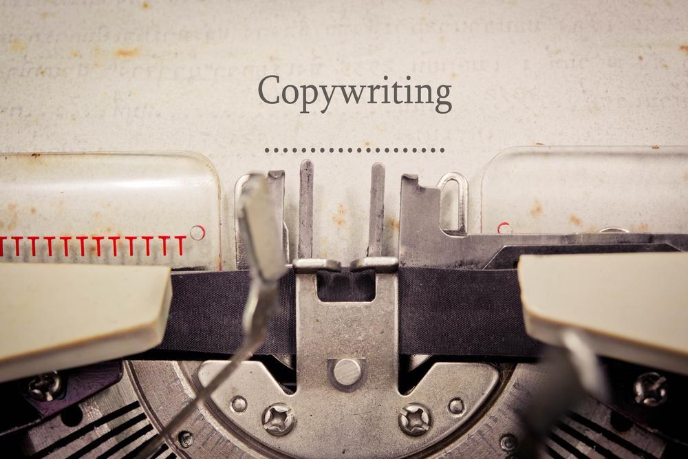 El Copywriting o el arte de transmitir
