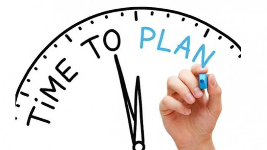 Plan Anual de Comunicación I: ¿por dónde empiezo?
