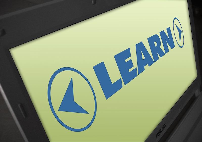 marketing en sector formación