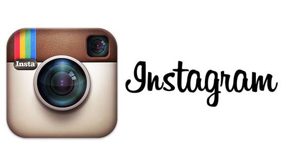 ¿Qué le pasa a Instagram?
