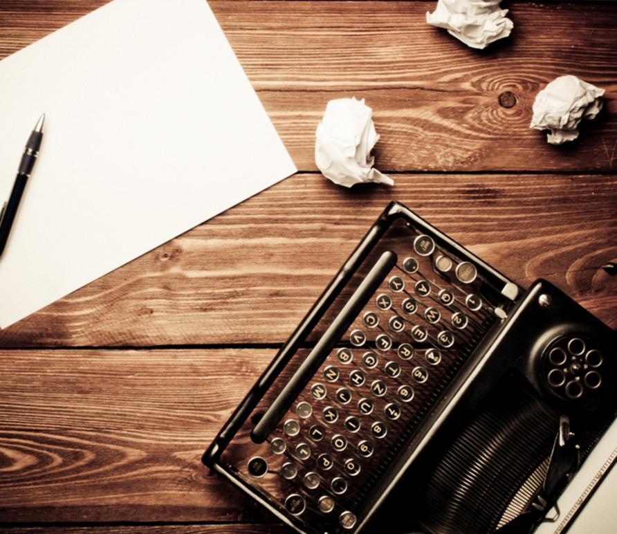 ¿Quién debe escribir tu nota de prensa?