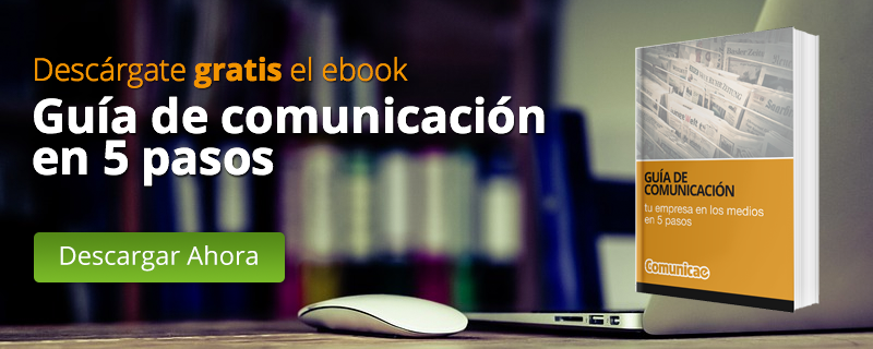 Guia-Comunicacion-Twitter