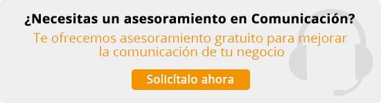 comunicae_asesoramiento-gratuito