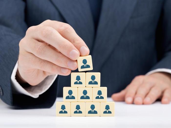 Cualidades de un CEO del siglo XXI