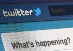 limites en redes sociales