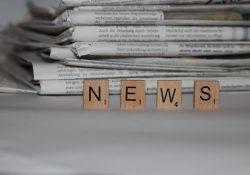 titulares en prensa