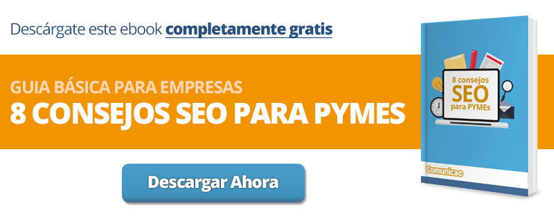 Banner_SEO PYMES