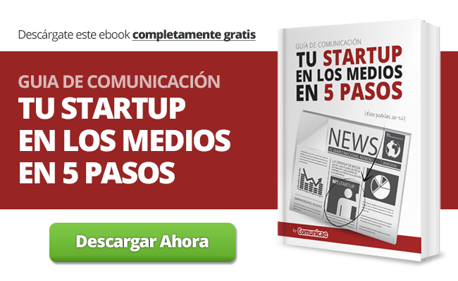 Comunicae_banner guia emprendedores