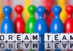 030215-dream-team-850x476