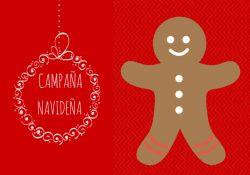 CAMPAÑA-Navideña-de-email-marketing-qué-emails-enviar-en-Navidad
