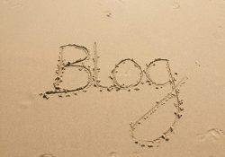 blog copia