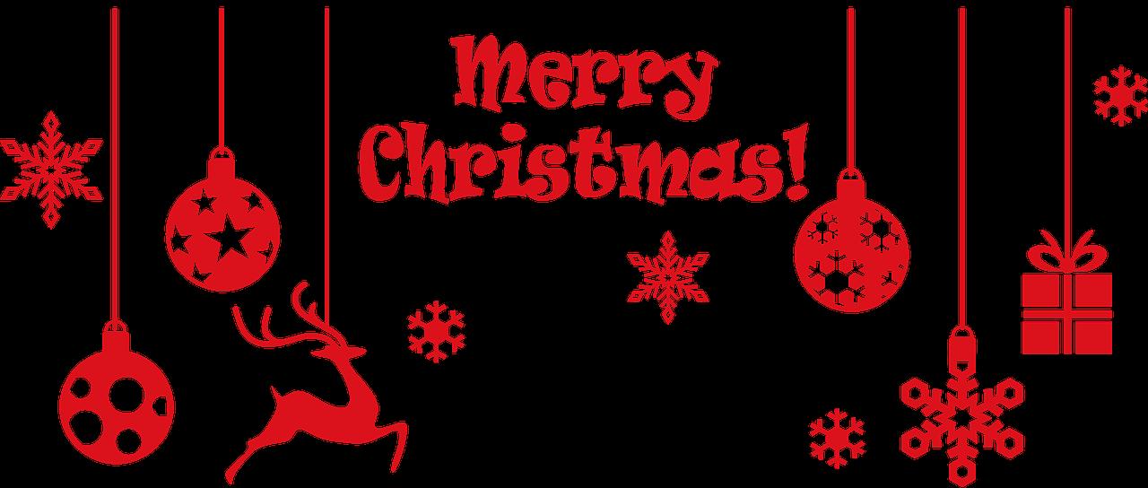christmas-greeting-1087592_1280