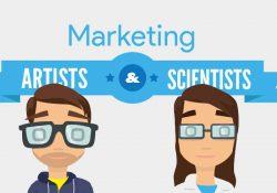 marketing-artist-vs-scientist