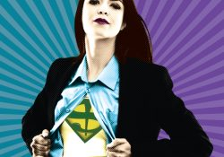 mujeres-emprendedoras-11