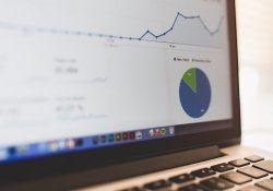 Rentabilizar esfuerzos en redes sociales