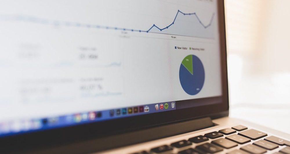 Cómo rentabilizar tus esfuerzos en las redes sociales