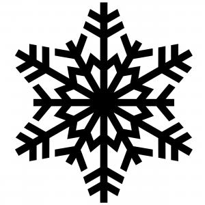 copo-de-nieve
