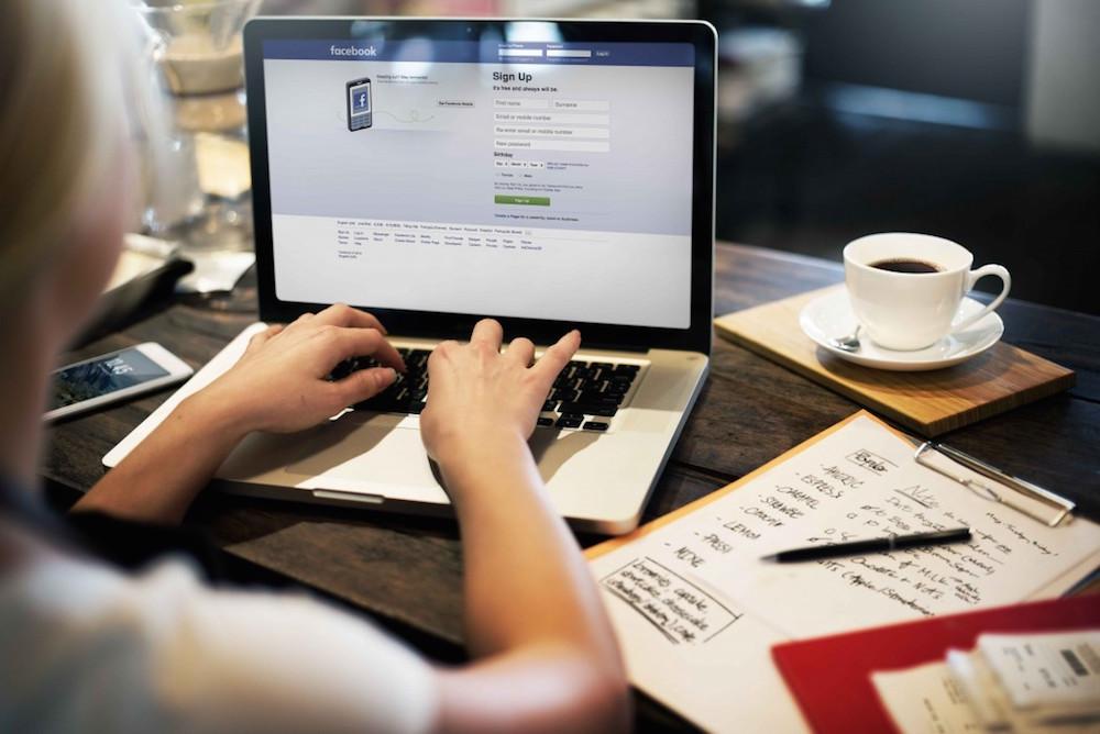 Cómo sacar el mayor provecho a una campaña de Facebook