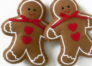 los-tipicos-dulces-de-navidad-en-eslovaquia_26879_5_1
