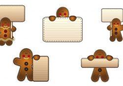 personaliza-tus-regalos-galletas-xl-848x477x80xX-1
