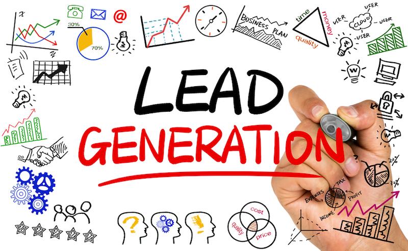 generar leads con notas de prensa