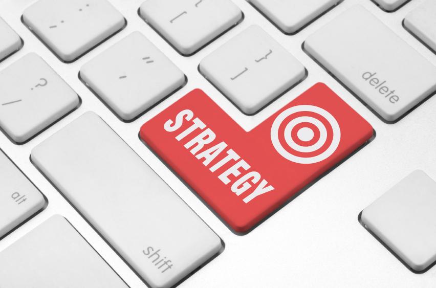 5 estrategias de marketing para Pascua