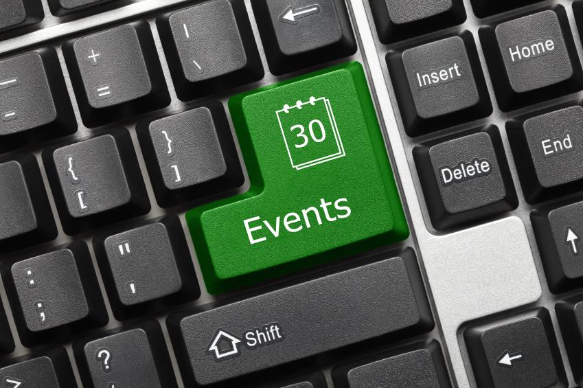 marketing para eventos