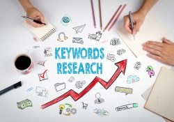 optimizacion-de-keywords-para-seo