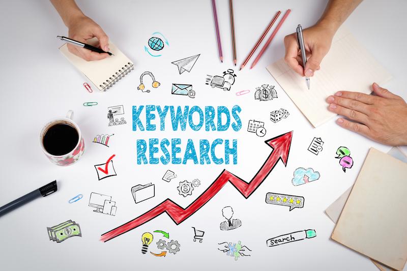 optimizacion-de-keywords-para-seo