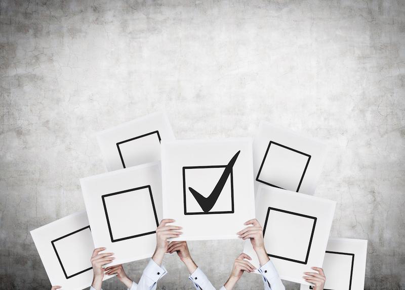 checklist-para-creacion-de-contenidos