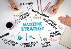 marketing para principiantes