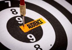 definir tu target