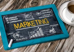 herramientas de analitica marketing