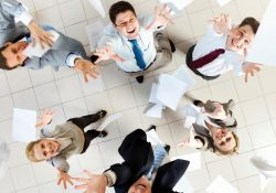 cómo elegir bien los socios de tu empresa