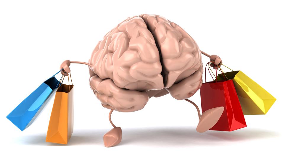los problemas del neuromarketing