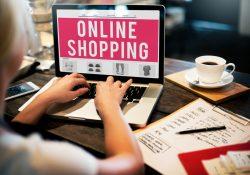 tienda online ventas online
