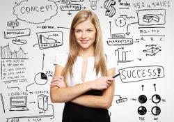 Las cualidades de un buen director de marketing