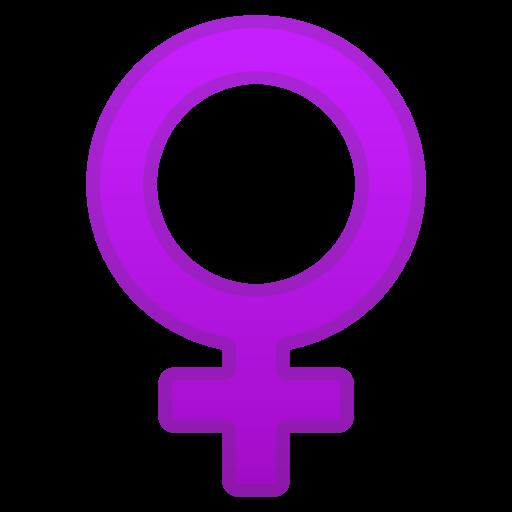 Asociaciones y organizaciones para mujeres emprendedoras
